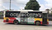 quang-cao-xe-bus-blueocean-7252