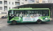 quang-cao-xe-bus-blueocean-7264