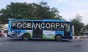 quang-cao-xe-bus-chao-sua-burine180
