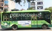 quang-cao-xe-bus-chao-sua-burine184