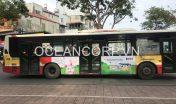 quang-cao-xe-bus-chao-sua-burine188