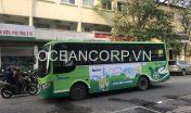 quang-cao-xe-bus-chao-sua-burine192