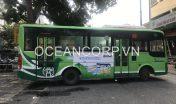 quang-cao-xe-bus-chao-sua-burine194
