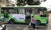 quang-cao-xe-bus-chao-sua-burine196