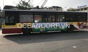 quang-cao-xe-bus-chao-sua-burine206