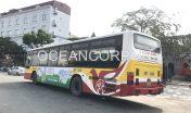 quang-cao-xe-bus-chao-sua-burine208