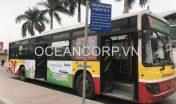 quang-cao-xe-bus-chao-sua-burine216