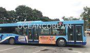 quang-cao-xe-bus-duoc-dai-bac260