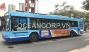 quang-cao-xe-bus-duoc-dai-bac262