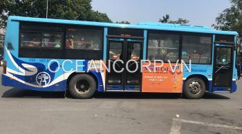 quang-cao-xe-bus-duoc-dai-bac264