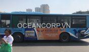 quang-cao-xe-bus-duoc-dai-bac266
