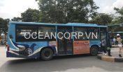 quang-cao-xe-bus-duoc-dai-bac268