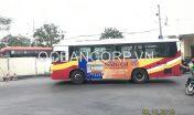 quang-cao-xe-bus-duoc-dai-bac270