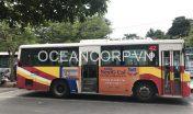 quang-cao-xe-bus-duoc-dai-bac272