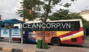 quang-cao-xe-bus-duoc-dai-bac274