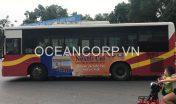 quang-cao-xe-bus-duoc-dai-bac278