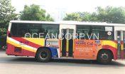 quang-cao-xe-bus-duoc-dai-bac280
