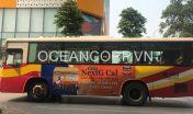 quang-cao-xe-bus-duoc-dai-bac282
