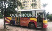 quang-cao-xe-bus-duoc-dai-bac284