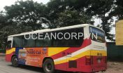 quang-cao-xe-bus-duoc-dai-bac286
