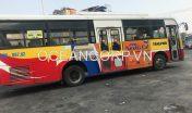 quang-cao-xe-bus-duoc-dai-bac288
