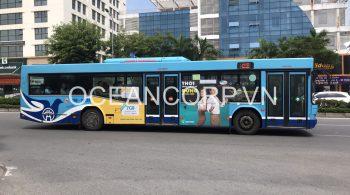 Viettel Bus (2)