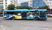 Viettel-Bus-2